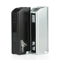 Pioneer4you IPV Mini 2 70W Box Mod