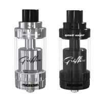 Geek vape Griffin 25 Plus