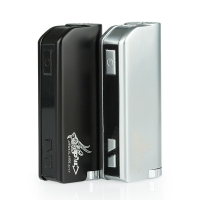 Pioneer4you IPV Mini 2 70W Box Mod