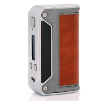 LOST VAPE THERION DNA 166W TC BOX