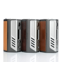 Lost Vape Triade DNA250
